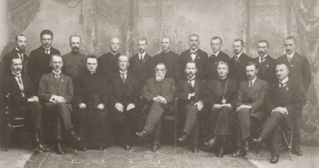 Vasario 16-osios akto reikšmė Lietuvai, Šilutei ir jos rajonui